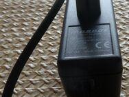 Netzteil, Mascot power supply Type 9724 - Friedenweiler