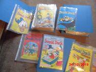 Die tollsten Geschichten von Donald Duck Walt Disney 1965 u.w. Erst-Ausgaben - Bottrop