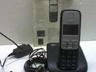 Telefon Siemens Gigaset A 400, schnurlos - Simbach (Inn)