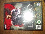 PC SPIELE CD ROM