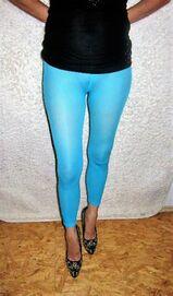 Leggings / Sportleggings / Sport / Wäsche