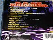 CD EH EH EH MACARENA TOP SPANISCH DISCO HITS - Berlin Lichtenberg