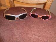 Sonnenbrillen Mädchen/ Cat.3/ klein (ab 3 J.) und groß (ab 7 J.) - Duisburg