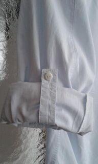 Herren Hemd in Gr. M - Kassel Brasselsberg