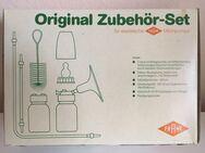 Baby Frank elektrische Milchpumpe Zubehör - Bremen