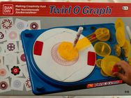 Twirl O Graph - Gevelsberg