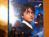 Harry Potter VHS - Hamburg