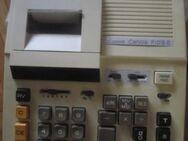 Rechenmaschine elektrisch - Emsdetten Zentrum