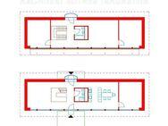 Hausbau, Beratung, Bauplanung, Architektur - Berlin Charlottenburg-Wilmersdorf