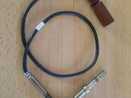 Original VW Abgastemperatursensor 03G906088 NEU - Koblenz