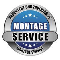 DK-Montage-Service