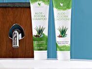 Forever Aloe Jojoba Shampoo mit 15% Rabatt bestellen - Berlin