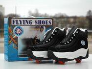 Roller Skates Flying Shoes, Neu, Größe 37 - Frankfurt (Main)