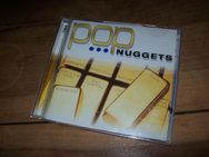 Pop Nuggets - Erwitte