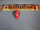 Deutschland Fan Artikel Kein Einzelverkauf.