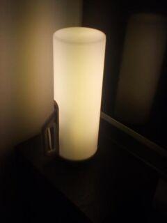 Authentics Designer Lampe Leuchte MUNICH - Nürnberg