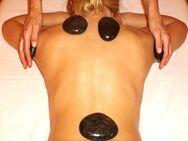 Hot-Stone-Massage Ausbildung, Seminar am 10.10.2021 - Weilheim (Oberbayern)