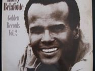 Harry Belafonte - Golden Records Vol.2 (LP)