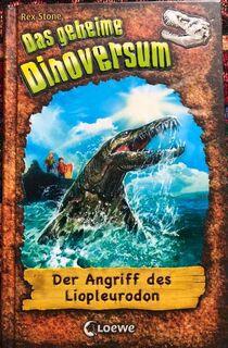 Die toten Engel (Krieg), Robinson Crusoe, Tiger-Team, Dinoversum Die toten Engel (Krieg), Robinson Crusoe, Tiger-Team, Dinoversum - Baunatal Zentrum