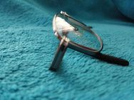 Brille mit Sehstärke, siehe auf den Fotos - Kassel Bad Wilhelmshöhe
