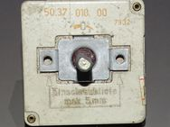 EGO Einkreisregler Energieregler 50.37010.00 503701000 rechts drehbar - Spraitbach
