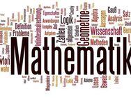 Mathematiknachhilfe  Nachhilfeunterricht - Frankfurt (Main)