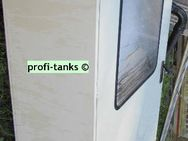 Schaltschrank Schaltkasten mit Zubehör ansteuerbare Membranpumpe magnetisch induktiver Durchflussmesser uvm. - Nordhorn