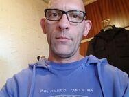 Ich M. 47 Jahre. Suche Mollige W. für eine ernsthafte Beziehung.🍀🍀🍀 - Mülheim (Ruhr)