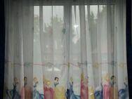 Disneygardine für Kinderzimmer - Duisburg