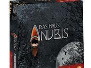 Verkaufe das Brettspiel - Das Haus Anubis - NEU - Bad Hersfeld