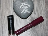 Alverde Matt Lipstick Lilac Passion 30 trend IT UP Lippenstift High Shine Lipstick 030 Shiny NEU - Sonneberg
