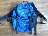 JAKO-O Kindergartenrucksack zu verkaufen