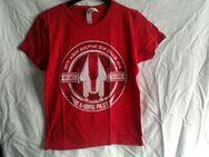 Regel Scum Star Wars T Shirt - Lichtenau (Sachsen)