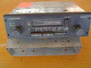 Kassettenradio vom BMW E36 - Schwandorf