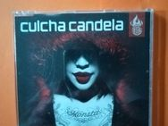Musik CD culcha candela: Monsta - Hamburg