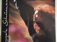 ANGELA SCHUMANN (Angela Werner) Vinyl LP 1990 - Mega Rar - - Groß Gerau