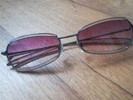 Damensonnenbrille - Hamm