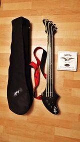 Ashbory Bass