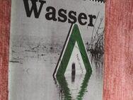 Wasser  Zur Sache (samt Aktionsheft) - Bad Belzig
