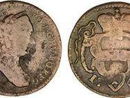 1 Pfennig Habsburg - Maria Theresia 1764