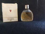 ungaro  DIVA   Parfum Miniatur   4,5 ml    E.d.P. - Gladbeck