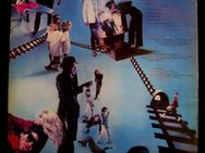 Cheap Trick - All Shook Up (LP) - Niddatal Zentrum