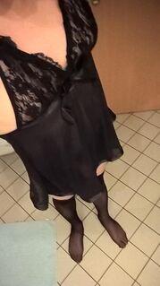 junger Sissy Slave sucht Dom - Würzburg