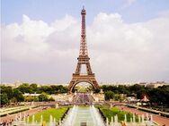 Französisch Unterricht online mit  Muttersprachlerin, Lehrerin - Frankfurt (Main)