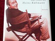 Rühmann,Heinz - ich brech die Herzen..... - Niederfischbach