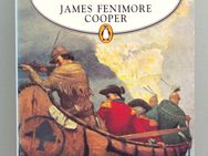 James Fenimore Cooper: The Last of the Mohicans - Münster