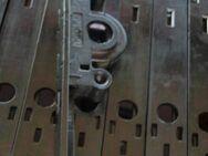 Fensterverschluss,Griffgetriebe GU FFH 1200 - Ulmen Ulmen