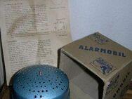 Alarmmobil, wie neu mit Originalkarton ca. 30er - 50er Jahre! - Berlin Charlottenburg-Wilmersdorf