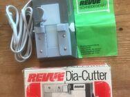 Revue Dia-Cutter 3895 - Seefeld (Bayern)