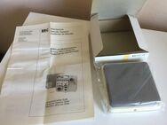 Ultraschallmelder SUM GHV9230036 - Bremen
